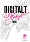 Digitalt skapande 1  - Facit